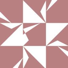 魔法师's avatar