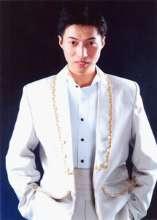 魔王立江's avatar