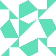 魔魇's avatar