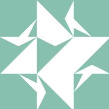 魷魚仔's avatar