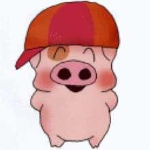 鱼丸粗面's avatar