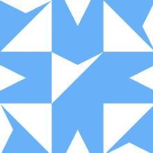 鲍鱼's avatar
