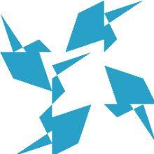 鲨鱼侠__woody's avatar