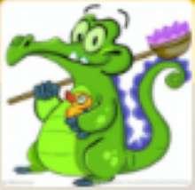 鳄鱼_先生's avatar