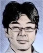 avatar of yukinori-kashima