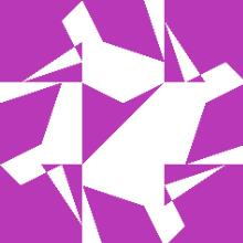 麥桑's avatar