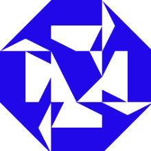 麦田圈's avatar