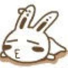 麦豆's avatar