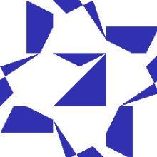 黄元's avatar