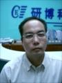 黄文中's avatar