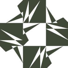 黄金峰's avatar