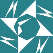 黑冰火's avatar