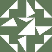 黑色轨迹's avatar