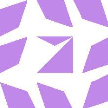 黑雨天's avatar