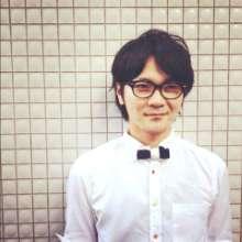 avatar of shigerukuroyanagihotmail-com