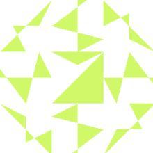 默's avatar