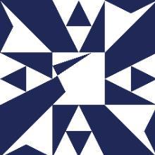 龙九子's avatar