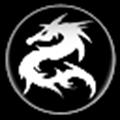 龙人's avatar