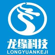 龙缘科技神林's avatar