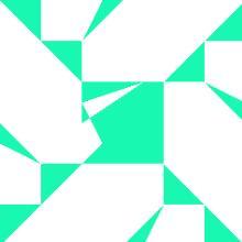 가바나's avatar