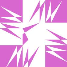 강세민's avatar
