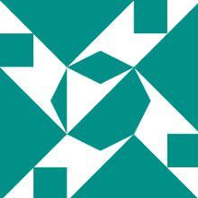 강요한's avatar
