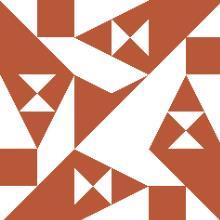 강전설's avatar