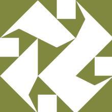 건우김's avatar