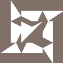 골드맨마이크로소프트's avatar