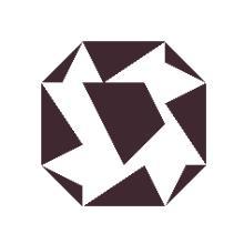 곽동윤's avatar