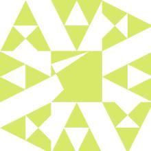 광박's avatar