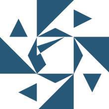 구구구미's avatar