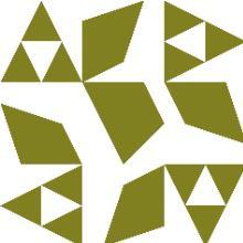 굼뱅왕's avatar