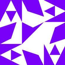 궁금ㅋ's avatar