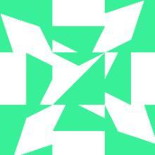 권민지's avatar
