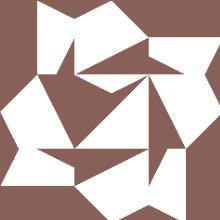 기갈기갈's avatar
