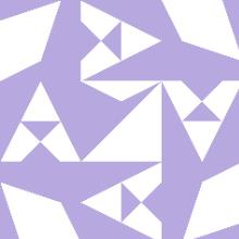 김도남's avatar