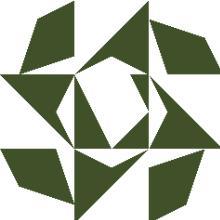 김병문's avatar