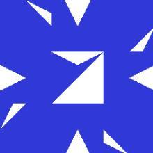 김보근's avatar