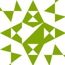김세준's avatar