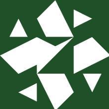 김총명's avatar