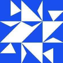 김태욱's avatar