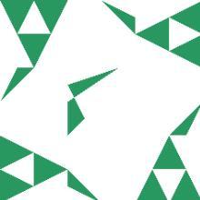 김현성's avatar