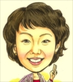 깨란's avatar