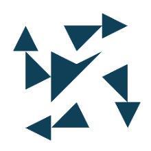 남영's avatar