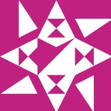 넷돌이1's avatar