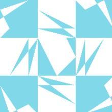 농구인's avatar
