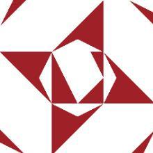 다민's avatar