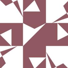 다샘시스템's avatar