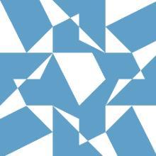 단상23's avatar